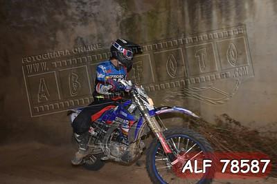 ALF 78587