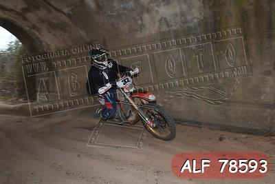 ALF 78593