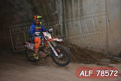 ALF 78572