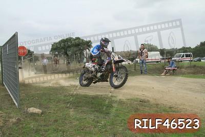 RILF46523
