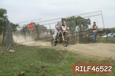 RILF46522