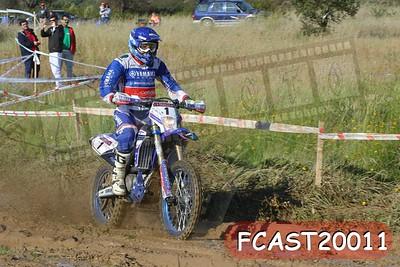 FCAST20011