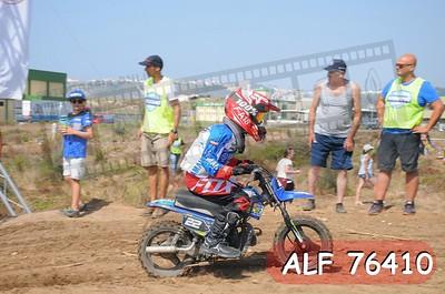 ALF 76410