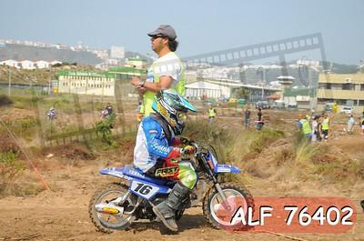 ALF 76402