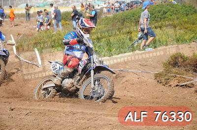 ALF 76330