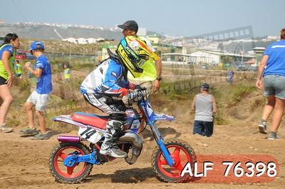 ALF 76398