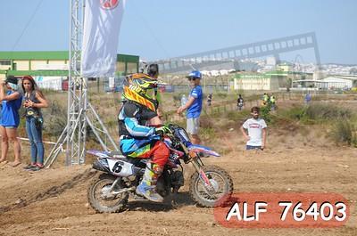 ALF 76403