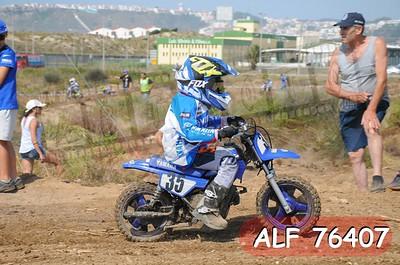 ALF 76407