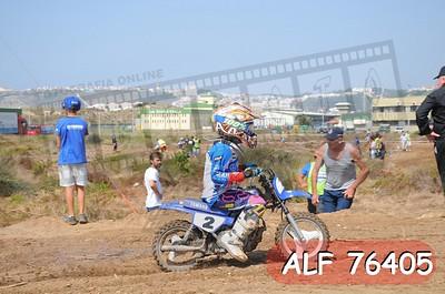 ALF 76405