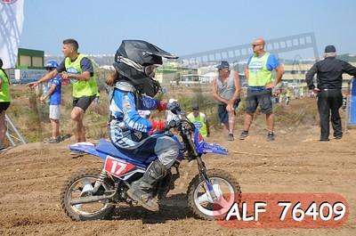 ALF 76409