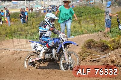ALF 76332