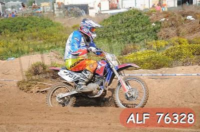 ALF 76328