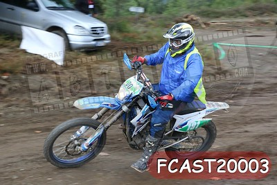 FCAST20003