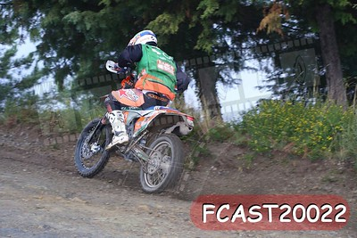 FCAST20022