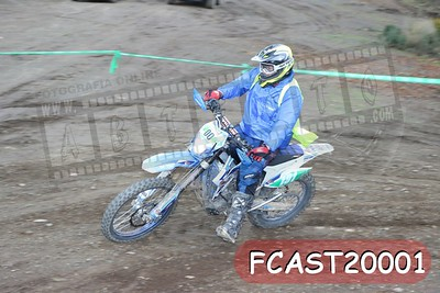 FCAST20001