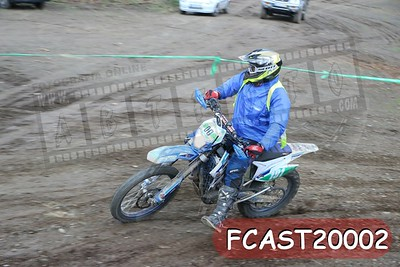 FCAST20002
