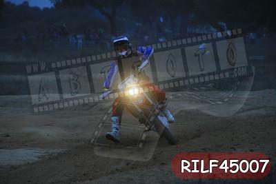 RILF45007