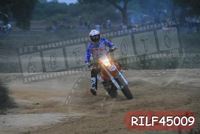 RILF45009