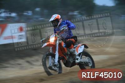 RILF45010