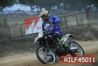 RILF45011