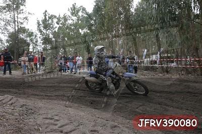 JFRV390080