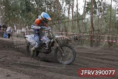 JFRV390077