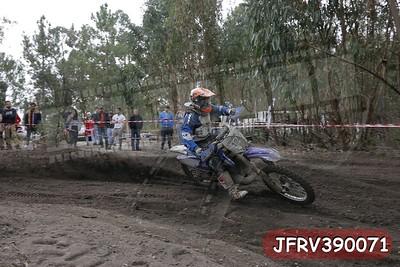 JFRV390071