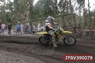 JFRV390078