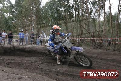 JFRV390072