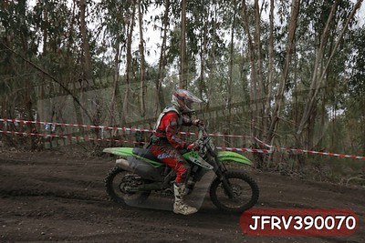JFRV390070
