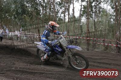 JFRV390073