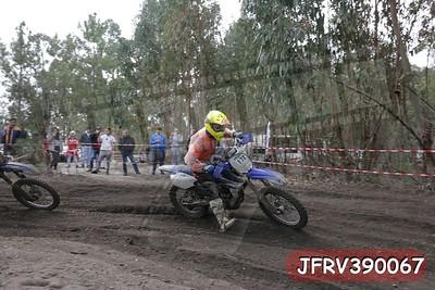 JFRV390067