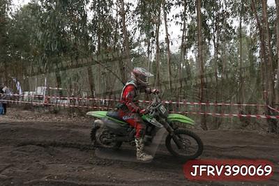 JFRV390069
