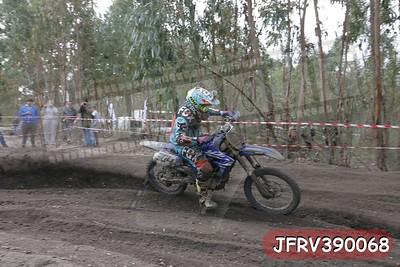 JFRV390068