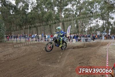 JFRV390066