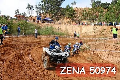 ZENA 50974