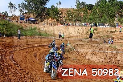 ZENA 50982