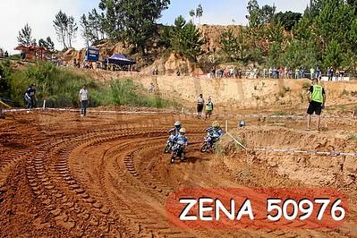 ZENA 50976