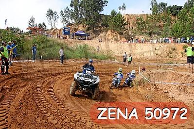 ZENA 50972