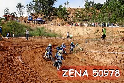 ZENA 50978