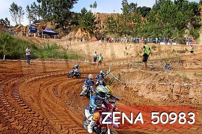 ZENA 50983