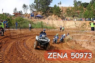 ZENA 50973