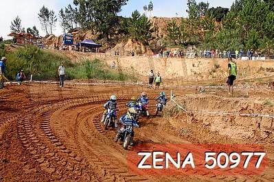 ZENA 50977