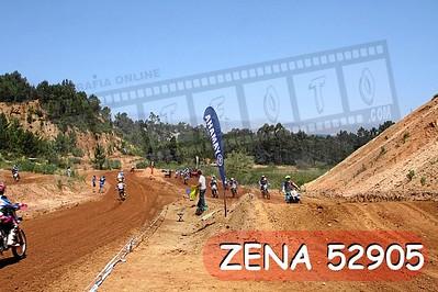 ZENA 52905