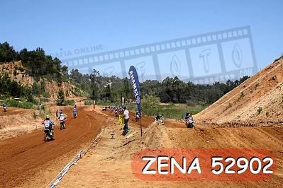ZENA 52902