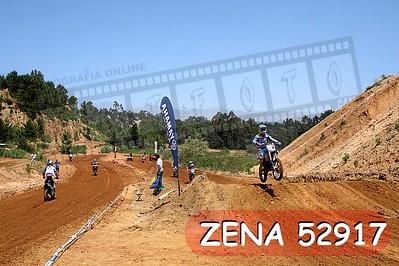 ZENA 52917