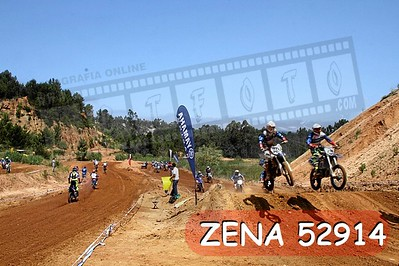 ZENA 52914