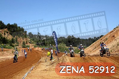 ZENA 52912
