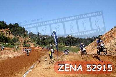 ZENA 52915