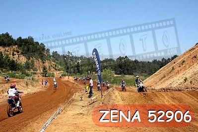 ZENA 52906